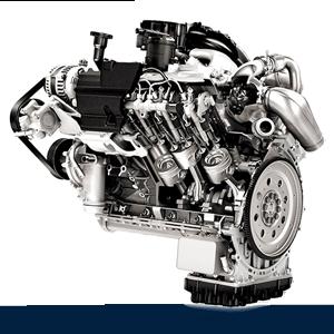 Запуск двигателя автомобиля в Севастополе